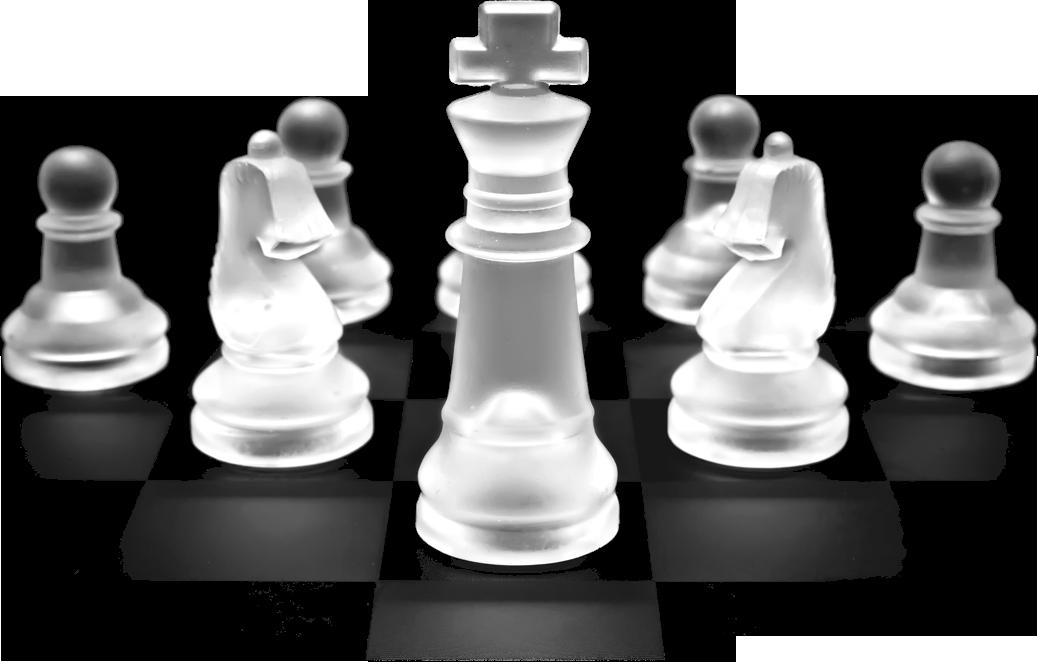 KNB Game