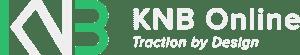 KNB Online Inc.