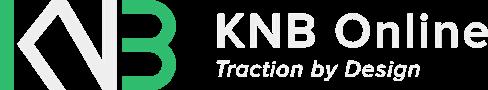 KNB Online