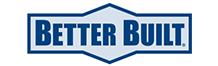 Better Built PBR Campaign